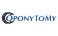 OponyToMy