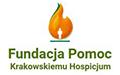 Fundacja Pomoc Krakowskiemu Hospicjum