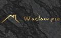 Wacław Profesional Józef Wacław