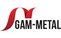 Gam-Metal Sylwester Gamiński