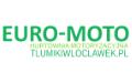 Hurtownia motoryzacyjna Euro-Moto Piotr Lewandowski