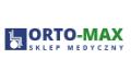 Orto-Max