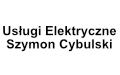 Fulmine Szymon Cybulski