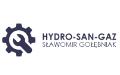 Hydro San Gaz Sławomir Gołębniak