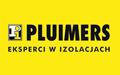 Izolacje Pluimers Sp. z o.o.