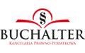 Buchalter Kancelaria prawno - podatkowa