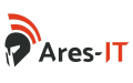 Ares-It