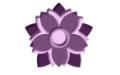 Kwiaciarnia Tamara Strzelczyk