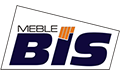 Bis-Meble