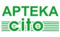 """Całodobowa Apteka """"Cito"""""""