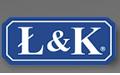 Ł & K sp.j.