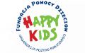 Fundacja Happy Kids