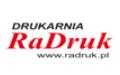 Radruk Drukarnia offsetowa Jan Ignaczak Radosław Ignaczak