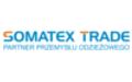 Somatex Trade s.c.