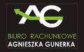 Agnieszka Gunerka Biuro rachunkowe i doradcze