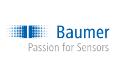 Baumer Sp. z o.o.