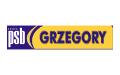 PSB Mrówka Zduny FPHU Grzegorz Grzegory