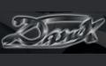 Danex Opony i Felgi Samochodowe