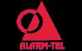 Alarm-Tel Risto Stojanow
