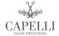 Capelli Angelika Łyp