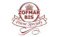 Zofmar Bis s.c.