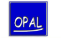 Opal Centrum Ubezpieczeń