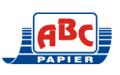 ABC Papier