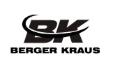 Berger Kraus Kamil Rączy Sp.j.