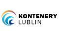Kontenery Lublin