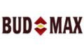 Bud-Max
