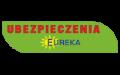Eureka Agencja Pośrednictwa Finansowo-Ubezpieczeniowego