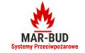 FUH Mar-Bud Systemy Przeciwpożarowe