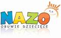 Nazo s.c. PPHU