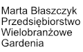 Marta Błaszczyk Producent Domów Drewnianych