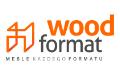Wood-Format Sławomir Bida