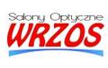 Sławomir Wrzos Salony optyczne