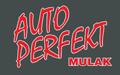 Auto Perfekt Marek Mulak