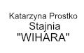"""Katarzyna Prostko Stajnia """"WIHARA"""""""