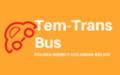 Tem-Trans Bus Dariusz Matrunionek