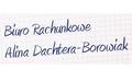 Biuro Rachunkowe Alina Dachtera-Borowiak