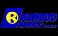 Rawbud-Rawicz Sp. z o.o.