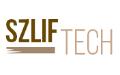 Szlif-Tech Elżbieta Jeżewicz