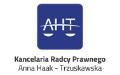 Anna Haak-Trzuskawska Kancelaria radcy prawnego
