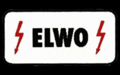Elwo Jacek Wojciechowski