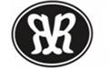 Urokliwy Domek Świat Kwiatów Renata Ruta