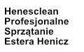 Henesclean Profesjonalne Sprzątanie Estera Henicz
