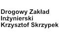 Drogowy Zakład Inżynierski Krzysztof Skrzypek