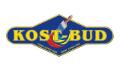 FH Kost-Bud Łukasz Koster