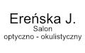Ereńska J. Salon optyczno - okulistyczny