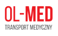 Ol-med Transport medyczny